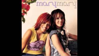 Watch Mary Mary God Bless video