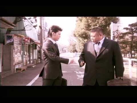 FUNKY MONKEY BABYS「旅立ち」TV...