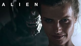 Download Alien: Harvest | Directed by Benjamin Howdeshell  | ALIEN ANTHOLOGY Mp3 and Videos