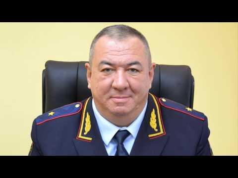 Начальник полиции ГУ МВД по Москве Сергей Плахих подал в отставку