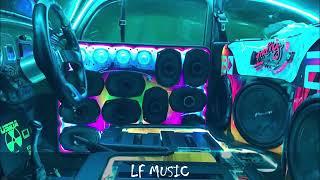 Relanium Deen West L DIS Come Back Original Mix
