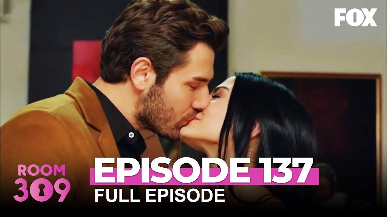 Room 309 Episode 137