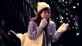 平原綾香 - Don