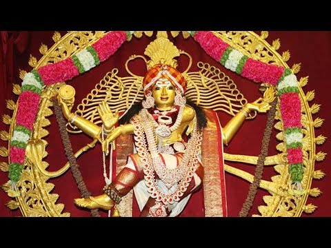 Om Asathoma Sadgamaya -Shanti Mantra -With Lyrics & Meaning