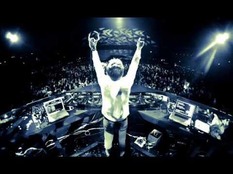 Rafly Muamar DJ~s