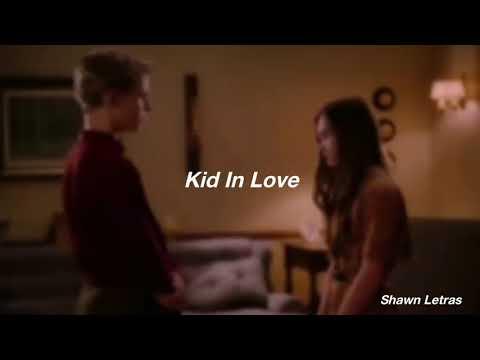 Shawn Mendes - Kid In Love (Tradução/Legenda)