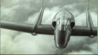 サーブ軍用機B-17~JAS39GRIPEN