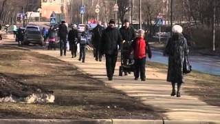 видео Пятый труп таджика-мигранта на одном московском заводе