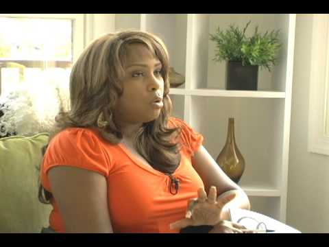 The Lexi Show: Debra Winans Trailer