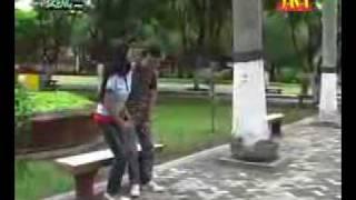 Vita (KDI 5) Alun-Alun Nganjuk