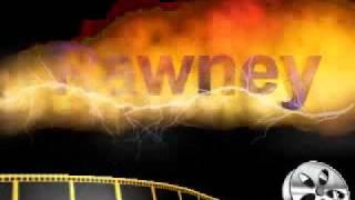 Video rawney.avi download MP3, 3GP, MP4, WEBM, AVI, FLV September 2017