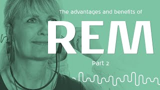 REM: Real Ear Measurement as a counselling tool (Part 2/3)
