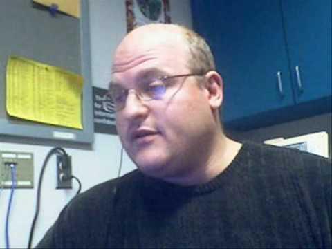 Weekly Tech Tip - Editing Flip Video On Windows XP.wmv
