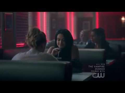 Download Riverdale - 1x02 - Cheryl gets arrested