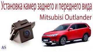 видео Камеры переднего вида для авто. Купить камеру переднего вида по низкой цене в интернет-магазине PortativTv.ru