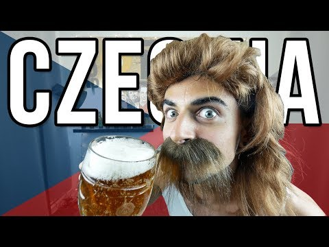 The Worst Things about Czech Republic thumbnail