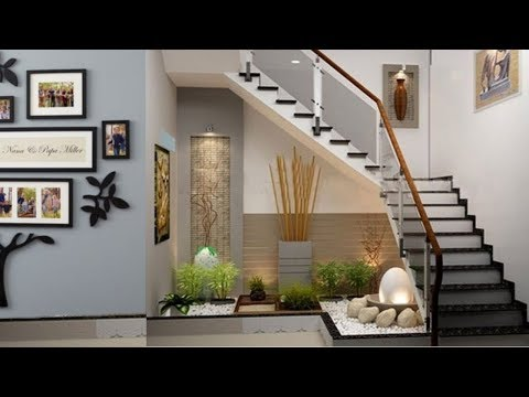 Beautiful Staircase Design Ideas For Your Home Interior Design