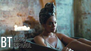 Beyoncé - Forward (Lyrics + Español) Video Official