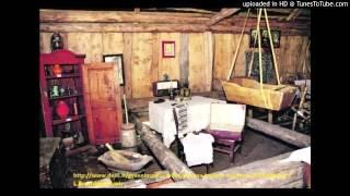Jungėnų kapela Gegužio žiedai - Mazas Sunus