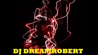 dj dreamrobert megamix dance vol 1 2014