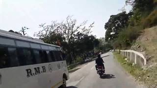 Kangra velly 2018 part 1 ! By Discover with Shubam