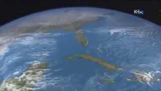 Tia Vũ Trụ | Phong cảnh vũ trụ