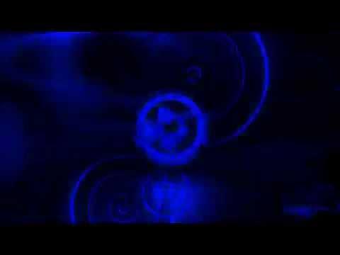 Sanix (Original Non-Copyrighted Song) [Dubstep/Techno]