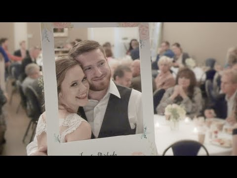 Download Youtube: Timothy & Michaela | Merry Moments