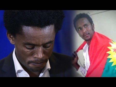 Caalaa Bultumee: Fayyisaa Leellisaa Ati Goota! * Oromo Music New 2016 * By Raya Studio