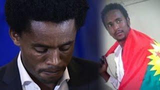 caalaa bultumee fayyisaa leellisaa ati goota oromo music new 2016 by raya studio