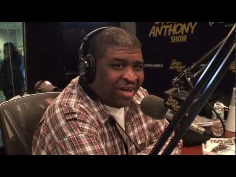 patrice o 39 neal sings w warren haynes goin 39 down slow by. Black Bedroom Furniture Sets. Home Design Ideas