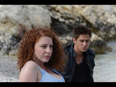 Cafee Olympique   Ein Geburtstag in Marseille 2014 part 2  German Ganzer Filme auf Deutsch
