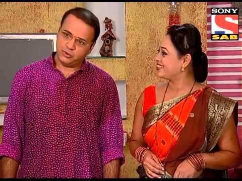 Taarak Mehta Ka Ooltah Chashmah - Episode 1153 - 5th June ... Taarak Mehta Ka Ooltah Chashmah 2013