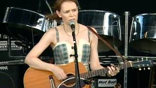 Gillian Welch & David Rawlings - Gamblin