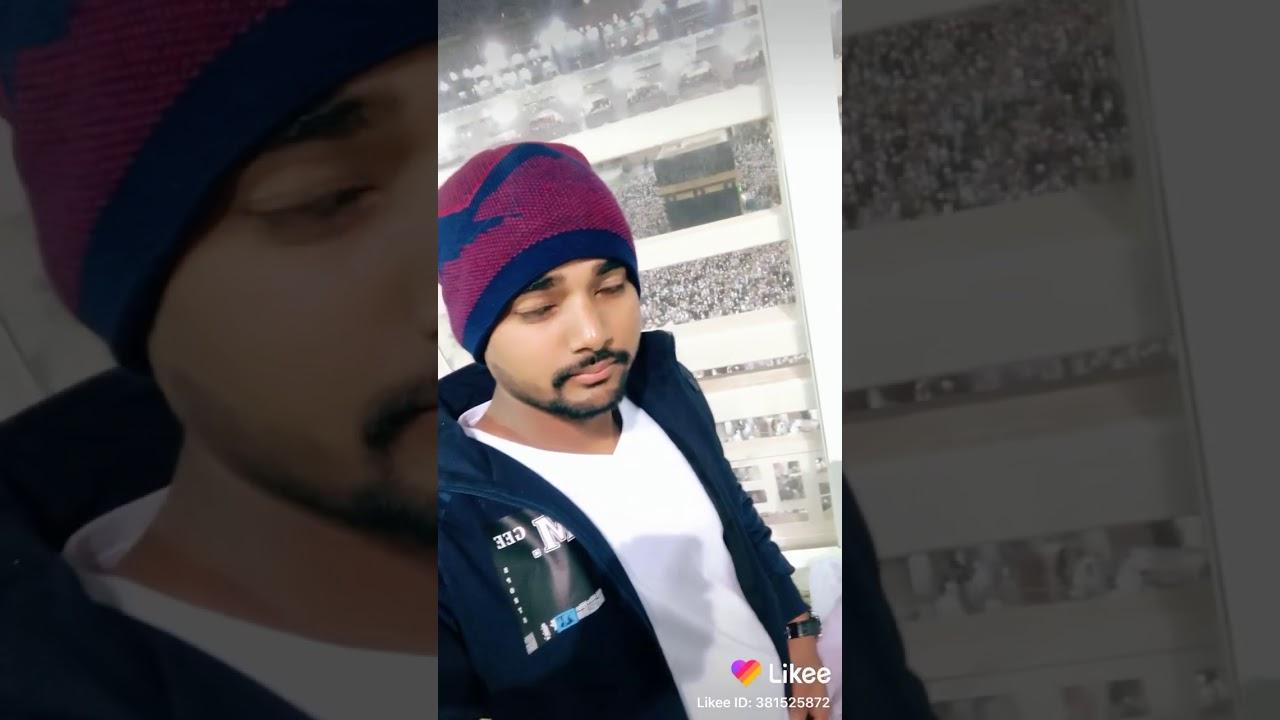 Ya Habibal qolbi - YouTube
