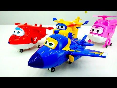 игры стратегии военные играть бесплатно, видеоподборка - игры для мальчиков военные самолеты и военные детские игры