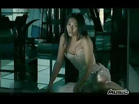 Anggun - Etre Une Femme