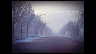 D. O'Halloran-Opus 9