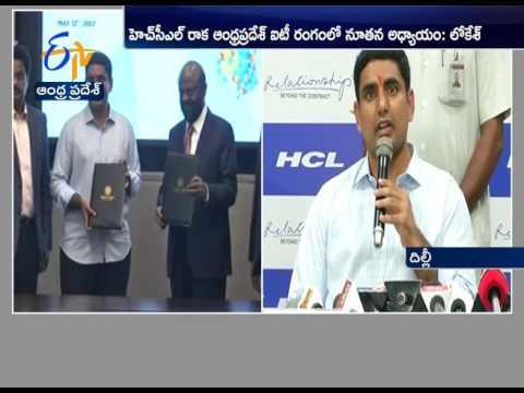 Baixar Pradeesh Nadar - Download Pradeesh Nadar | DL Músicas