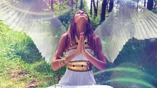 La meditación de Sanación Sexual