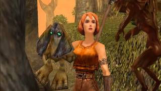 Darkened Skye - Gameplay