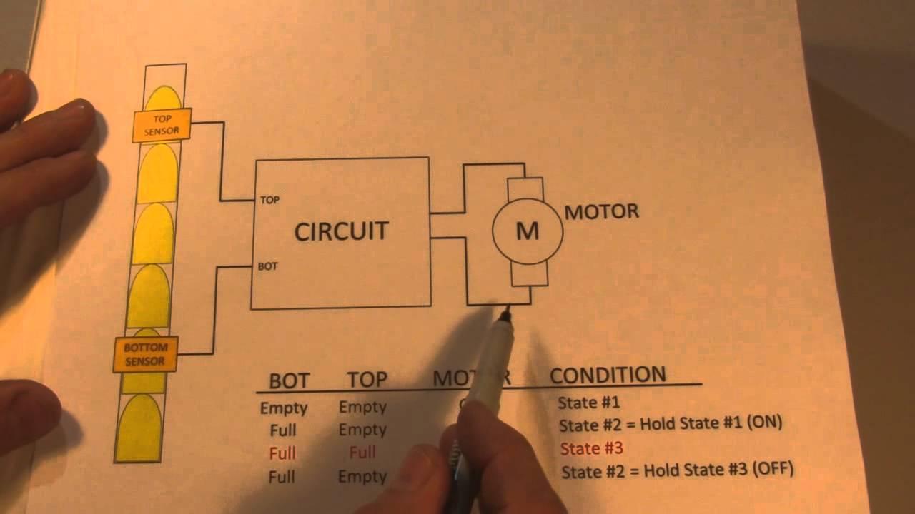 loadmaster trailer wiring diagram trailer wiring diagram for 2006 chevy silverado