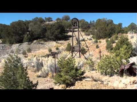 Kelly Mine Nm Part 2 The Mine Youtube