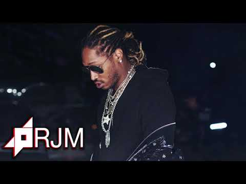 Future - Stay Back (New Song 2017)