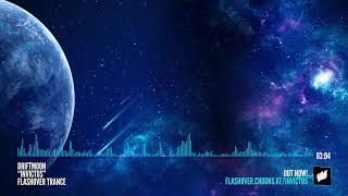 Driftmoon - Invictus [Flashover Recordings]