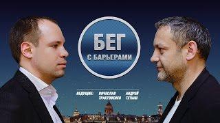 видео Сайт комитета экономического развития и инвестиционной деятельности Ленинградской области