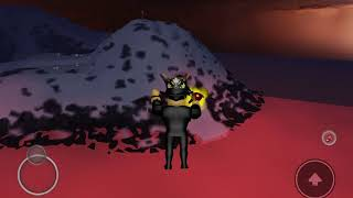 ROBLOX SOUL STONE SIMULATOR How to get the Spiky Fruit and Shiny Spiky Fruit!