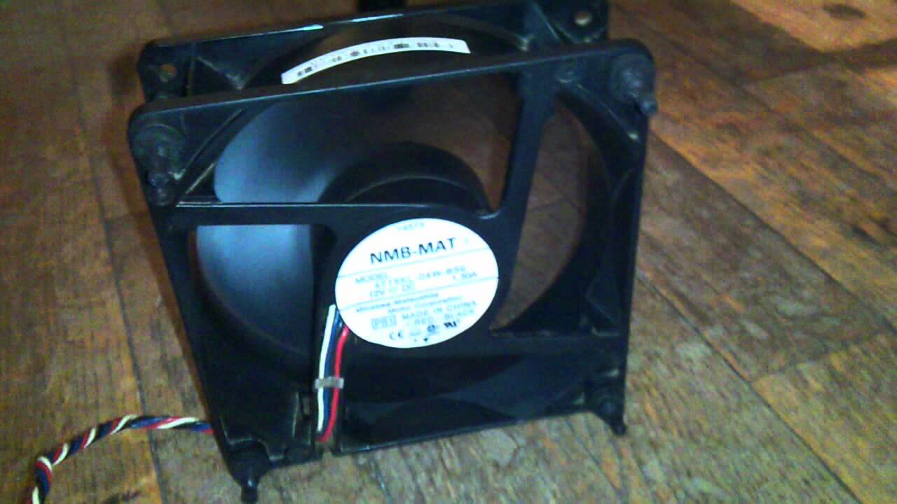 maxresdefault crazy loud computer fan youtube  at fashall.co