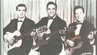 Trio Los Panchos - Amorcito Corazón