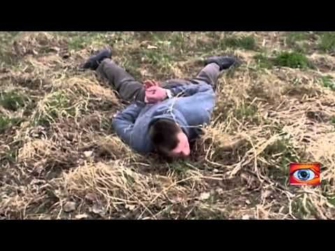 Всеволожский район без наркотиков 'Барыга с Романовки'